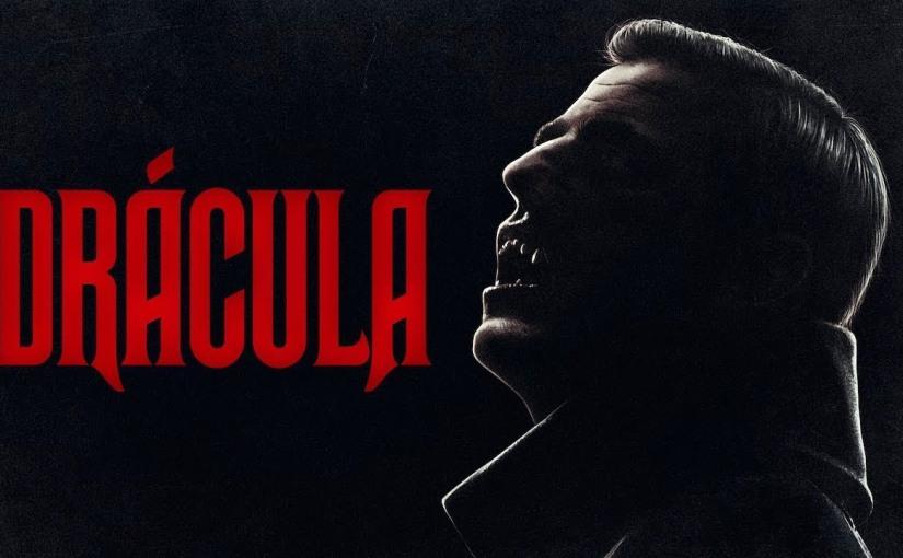 Drácula #1