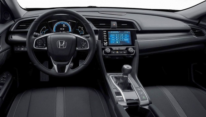 Honda-Civic4