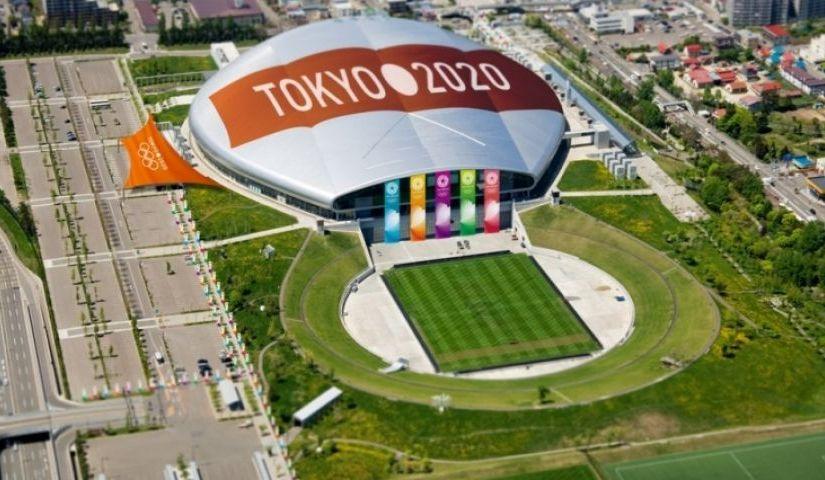 La expansión del COVID-19 cancela JuegosOlímpicos