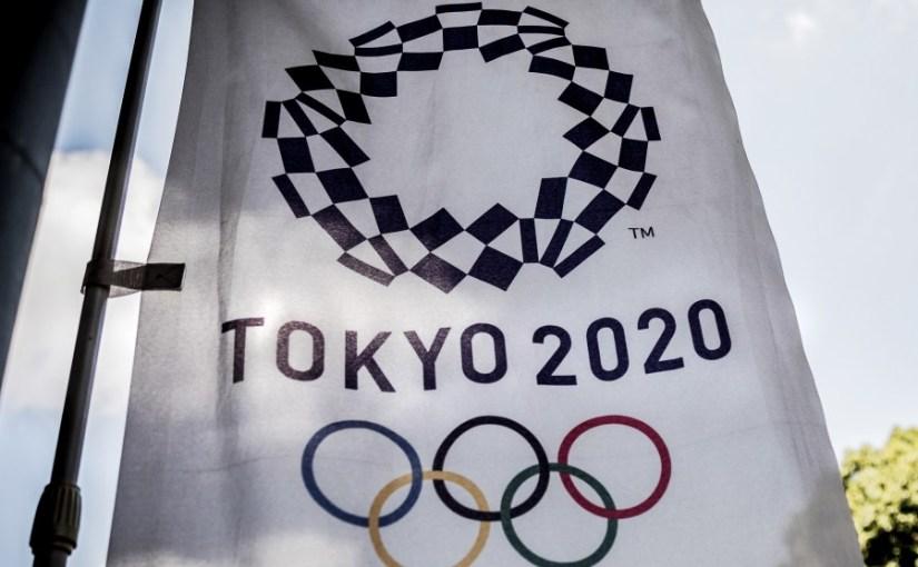 El COI estudia la suspensión de los JuegosOlímpicos
