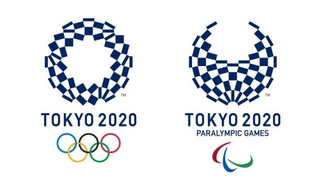 tokyo-2020-1