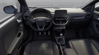 Ford-Puma-41