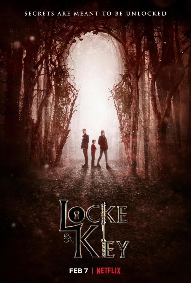 locke-key2