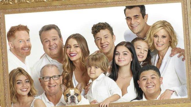 modernfamily3