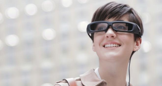 sony-smarteyeglass1