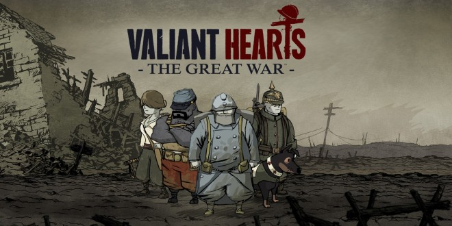 valiant hearts2