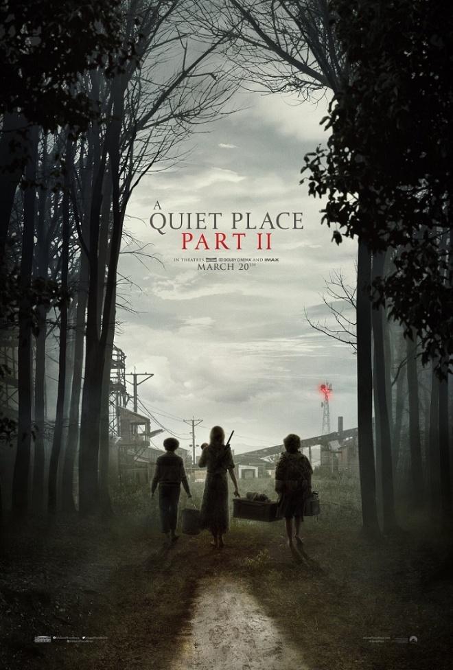 A-Quiet-Place-2-3