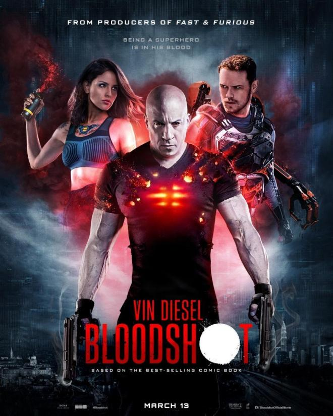 Bloodshot-2