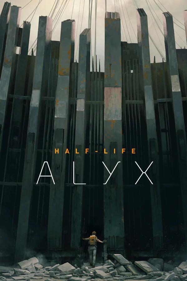 Half-Life-Alyx-2
