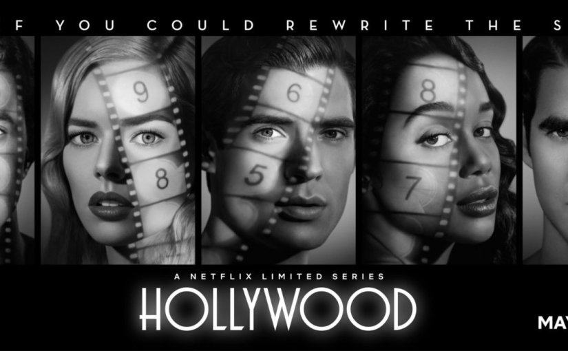 Hollywood #1