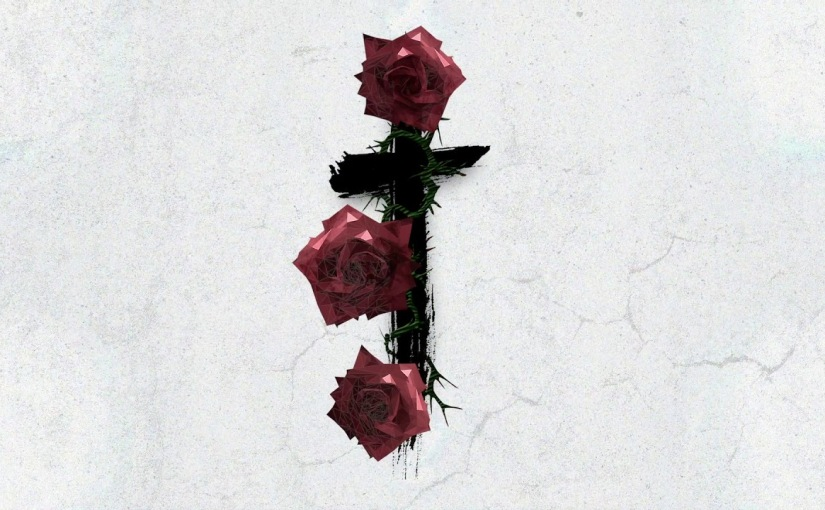 Roses – SaintJHN