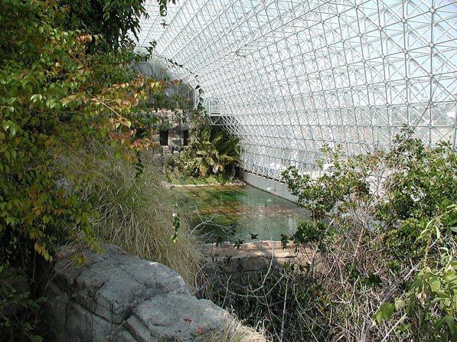 biosfera-2-0