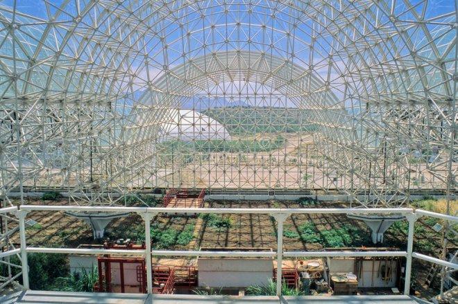 biosfera-2-9