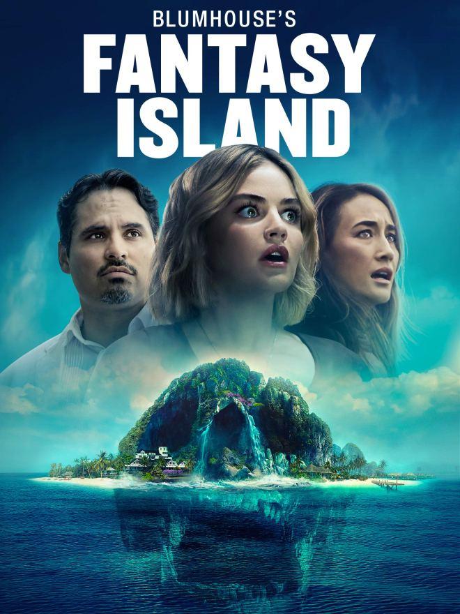 fantasy-island_05