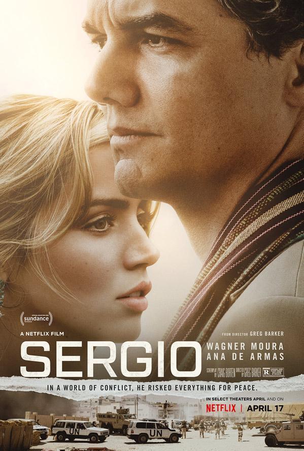 Sergio09