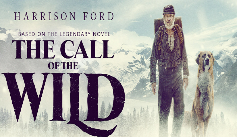 The Call of theWild