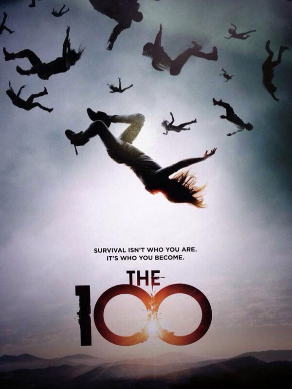 the100-2