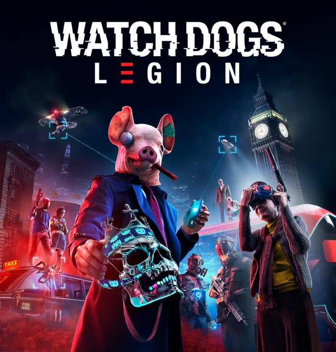 watch-dogs-legion