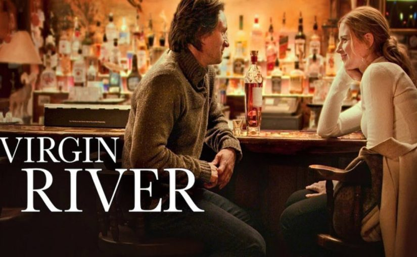 Virgin River Season2