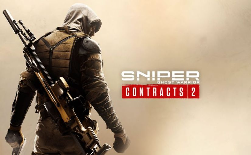 Sniper Ghost Warriors Contracts2